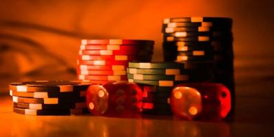 Roulette Casino Gambling Systems