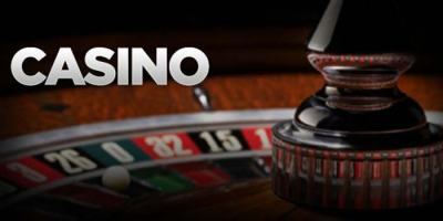 The Secrets Of Roulette Online Casino Game