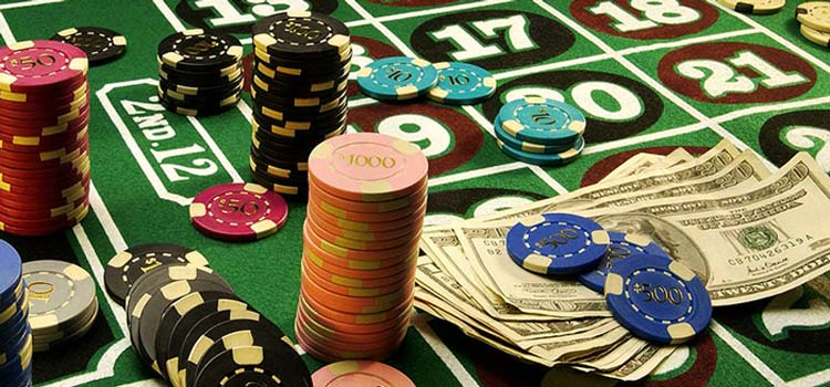 Secret Tips Of Black Jack Winners