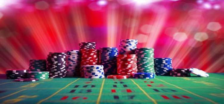 Exploring Russia Casinos