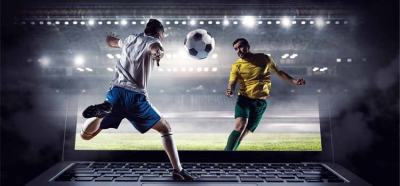 Earn Extra Revenue With Online Sports Betting Affiliate Programs