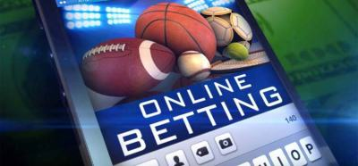 Fantasy Betting Tips of the Week